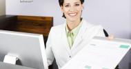 Zahnärztliche Abrechnung – Weiterbildung AbrechnungsmanagerIn IHK