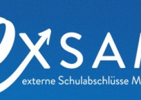 exSAM – Abitur in München nachholen
