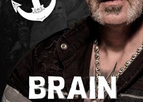 """""""Brain-Tattoos"""" – das neue Buch von Rainer Biesinger"""