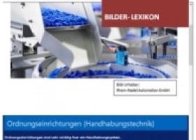 Neuerscheinung im Juni 2016: Mechatronik in Bild und Wort (Lernsoftware + Technik-Lexikon)