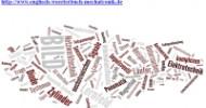 CD-ROM-Neuerscheinung: Mechatronik sehen + verstehen + anwenden (mit Abbildungen + Begriffserklaerungen)