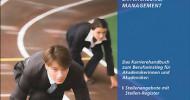 Karrierehandbuch DER AKADEMIKER