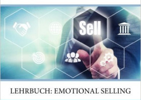 EMOTIONAL SELLING