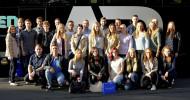 Wertgarantie Group: Der Azubi-Bus rollt wieder