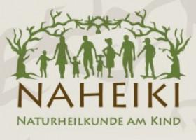 Naturheilkunde am Kind – Kursprogramm