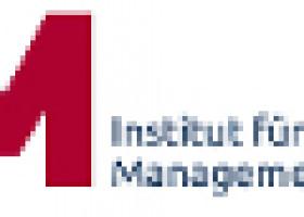 Das IFM stellt auf der 6. Potsdamer Weiterbildungsmesse innovative Wege in die berufliche Zukunft vor