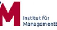 IFM-Wissenscafé – das neue Berliner Netzwerk für geförderte Weiterbildung