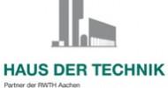 Galvanotechnik – Spezialseminar in Regensburg  am 28.-29. November 2016