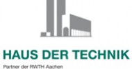 Weiterbildung in der Schwingungsanalyse bei Wellensträngen   am 10.-11. November 2016 in Essen