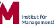 Neues IFM Kursangebot speziell für arabischsprechende Weiterbildungswillige in Berlin und Brandenburg