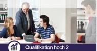 ANABIN bewertet die Partnerhochschulen der AFUM mit H+