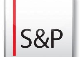 Ab JETZT bei S&P > Inhouse Schulungen mit dem Fokus Wachstum durch Führung