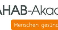 Der Ausbildungskatalog 2017 der AHAB-Akademie ist da – mit vielen neuen Themen, zwei weiteren Standorten in Deutschland und weiterentwickelten Angebot