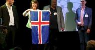 NLP-Kongress 2016, Gala und neuer Vorstand beim DVNLP