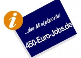 Mindestlohn 2017 auch für Minijobs