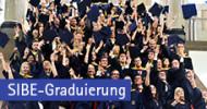 SIBE-Graduierung 2016