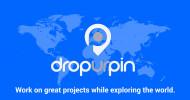 Weltreise und gleichzeitig auf großartigen Projekten arbeiten
