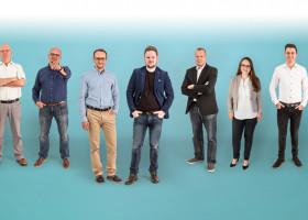 DIE TECHNOLOGEN – der neue Entwicklungspartner für Automotive und IT