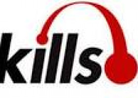 Skillsoft Whitepaper: Datengestützte Entscheidungen für eine bessere Ausrichtung der HR auf die Unternehmensstrategie