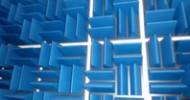 Grundlagen der Akustik, Virtuelle Akustik, Lärmminderung, Fahrzeugakustik, Psychoakustik, Produkt Sound Design und Messtechnik