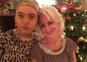 Kult Hotel Auberge: Weihnachten feiern mit der Chefin als Jahreshighlight