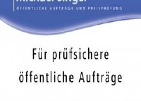 Fortbildung Preisrecht § 15 FAO