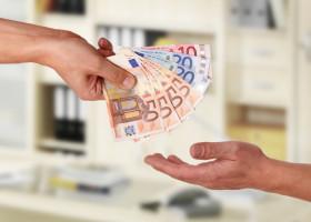 Unternehmensgründung aus Arbeitslosigkeit mit Gründungzuschuss immer vielversprechender