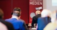 Der Loseblatt-Verlag im Transformationsprozess