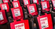 Anmeldung jetzt freigeschaltet – Equal Pay Day Koeln 2017