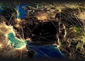 Neues Unternehmen Arabien Consulting verbindet interkulturelles Consulting mit Reisedienstleistungen