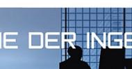 Neue Veranstaltungen bei der AkadIng – Akademie der Ingenieure