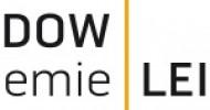 Blindow Akademie Leipzig auf der Buchmesse 2017 in Leipzig