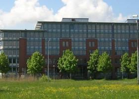 Anerkennung von Xpert Business vhs-Abschlüssen und Zertifikaten beim Bachelor-Studiengang B.A. BWL