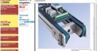 Schau Dir doch mal diese Mechatronik-Lernsoftware + Bilder-Lexikon an