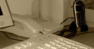 Seit 10 Jahren erfolgreiches Familienunternehmen feiert online