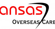 New Branch Office of Kansas Overseas Careers Started in Chennai