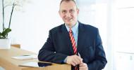 Berufung von Dr. Nicolas Bogs zum Professor an der Hochschule Fresenius / Experte für Strategie, Führung und Personal verstärkt den Standort Hamburg (FOTO)