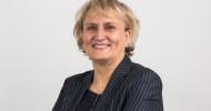 Weibliche Führung: APOLLON bestellt erstmals Präsidentin (FOTO)