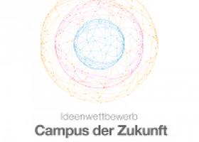 """Steelcase Education startet Ideenwettbewerb """"Campus der Zukunft"""""""