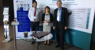 Erfolgsstory eines Geflüchteten! GFN AG beteiligt sich am 3. Zukunftskongress Migration & Integration