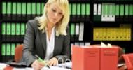Steuerfachangestellte – Umschulung mit hoher Übernahmegarantie