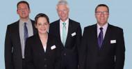 Dritte Akkreditierung durch den Wissenschaftsrat: Deutsche Hochschule für Prävention und Gesundheitsmanagement