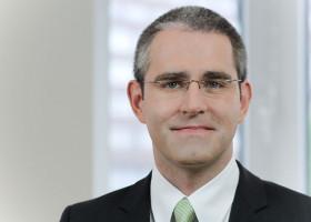 Berlitz ernennt Mattias Schwarz zum Sprecher der Geschäftsführung
