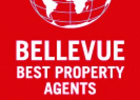 adner & partner immobilien aus Braunschweig gehört wiederholt zu den besten Immobilienmaklern Deutschlands.
