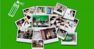 Brand Academy Pressemitteilung 1/18 – Krativ-Workshop mit Stipendienvergabe