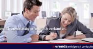 Verkaufstraining im Großraum Stuttgart – systematisch zu mehr Verkaufserfolg