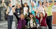 Webgrrls Bayern starten Mentoring-Programm