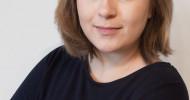 Sarah Freitag ist User Experience und User Interface Designerin bei LK AG