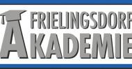 Seminar: Betriebswirtschaftliche Praxisführung in Köln
