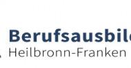 Auftaktveranstaltung connect.IT-Forum IT-Fachkräfte: Initiative gegen den IT-Fachkräftemangel in der Region Heilbronn-Franken